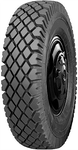 Forward Traction 281  10.00R20